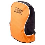 Рюкзак спортивный, 29x15x42см, 600D ПВХ, полиэстер, 3 цвета