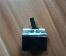 Выключатель DKP4-11 4(4)250V~5E4 болгарки Зубр ЗУШМ-125-800 (рис.44) - фото 289373