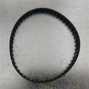 Ремень шлифовальной ленточной машины Bort BBS-1010N