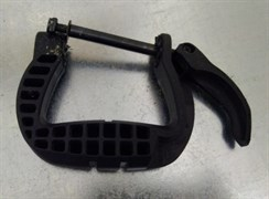 Передняя рукоятка Bort BBS-1010N