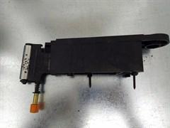 Передняя платформа Bort BBS-1010N
