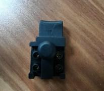 Выключатель дисковой пилы Kolner KCS 190/1900T - 7