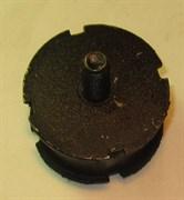 Гаситель колебаний одновальцового катка Masalta MSR58