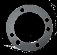 Прокладка виброплиты Masalta MS330 H330200029