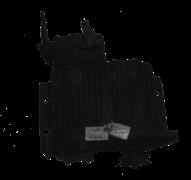Вибрационная коробка виброплиты Masalta MS330