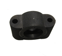 Опора подшипника виброплиты DIAM VM-95