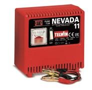 Зарядное устройство NEVADA 11 230V