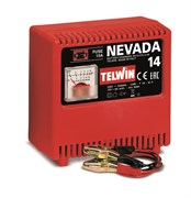 Зарядное устройство NEVADA 14 230V
