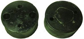 Поглотитель колебаний вибротрамбовки Masalta MR60H - фото 30728