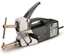 Сварочный аппарат DIGITAL MODULAR 400 400V