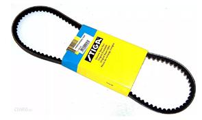 Ремень культиватора Stiga SILEX 40R-G