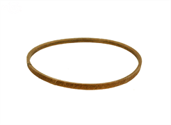Ремень газонокосилки AL-KO 5.1 SP-S EASY (113607)