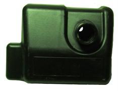 Топливный бак вибротрамбовки Masalta MR60H - фото 31046