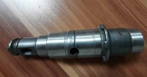Ствол перфоратора Sturm RH2591P (рис.21N) - фото 310819