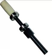 Адаптер триммерной головки триммера BOSCH ART 37, ART 37
