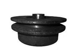 Сцепление центробежное виброплиты DIAM VMR-115 - фото 31562