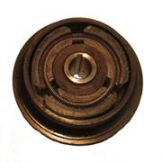 Обгонная муфта сцепления виброплиты DIAM VM-60  / 5,5H - фото 31693