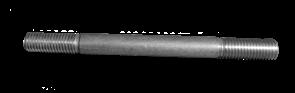 Передаточный вал двухроторной затирочной машины Masalta MRT73 - фото 31865