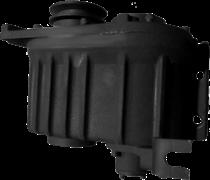 Вибрационная коробка в сборе виброплиты TSS MSH160E - фото 32171