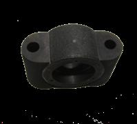 Опора подшипника виброплиты DIAM VM-95 - фото 32290