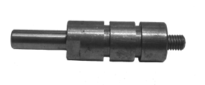 Шпиндель реверса виброплиты DIAM VMR - 160 - фото 32306