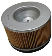 Воздушный фильтр дизельный виброплиты Masterpac PC6040 - фото 32382