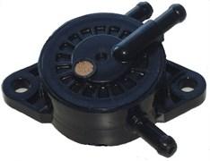 Топливный насос подходит для двигателя  GX 620 - фото 33277