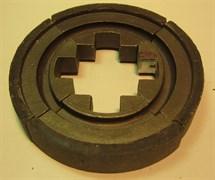 Ремкомплект сцепления двухроторной затирочной машины Masalta MT836 - фото 36835