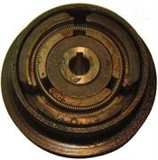 Сцепление виброплиты Masalta MS125-1 /Diesel/ - фото 50629