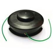 Головка электротриммера Efco 8110