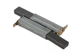 Щетки угольные пылесоса BauMaster VC-72030X