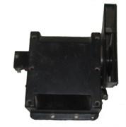 Вибрационная коробка в сборе виброплиты Masterpac PC6040