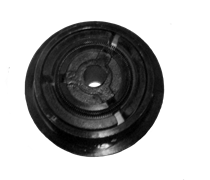 Муфта сцепления виброплиты MASTERPAC PC3820