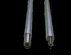 Приводной вал виброрейки Masalta MCD-4