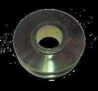 Шкив виброплиты MASTERPAC PC3820