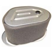 Воздушный фильтр Robin EH36, Robin EH41