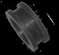 Втулка виброплиты MASTERPAC PC3820