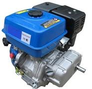 Двигатель Lifan177FD-R