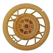 Возвратное колесо стартера бензинового двигателя GX390
