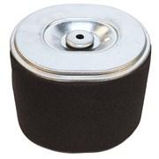 Воздушный фильтр бензинового двигателя GX390