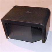 Крышка воздушного фильтра бензинового двигателя GX 390