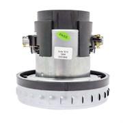 Двигатель / турбина для пылесоса KARCHER WD 2 (1200W)