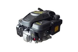 Двигатель CHAMPION  3лс  вертикальный вал 8,4кг для газонокосилок