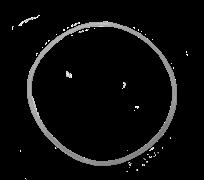 Уплотнительное кольцо виброплиты MASTERPAC (Мастерпак) PC4012