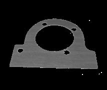 Прокладка крышки реверса виброплиты Masalta MS160