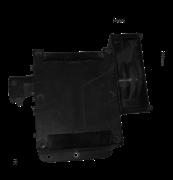Гидравлический реверс редуктор виброплит 130 - 160 кг - фото 6536