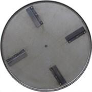 Диск 910 мм для электрических затирочных машин