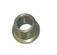 Втулка с резьбой В виброплиты MASTERPAC (Мастерпак) PC5018