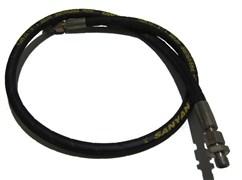 Гидравлический шланг виброплиты Masterpac PC6040