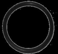 Уплотнительное кольцо затирочной машины Masalta МТ24